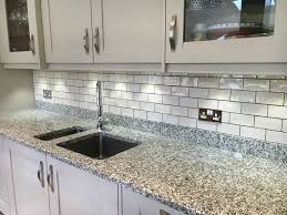 kitchen tiling example 6