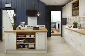 Affordable kitchen fitters